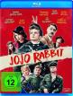 download Jojo.Rabbit.German.2019.AC3.BDRiP.x264-XF