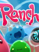 download Slime.Rancher.Pool.Party-PLAZA