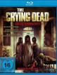 download The.Crying.Dead.2011.GERMAN.DL.1080p.BluRay.x264-UNiVERSUM