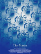 download The.Master.2012.German.DL.1080p.BluRay.x264.iNTERNAL-VideoStar