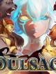 download Soul.Saga.v20.03.29.03-GOG