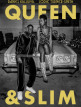 download Queen.and.Slim.2019.German.720p.BluRay.x264-SPiCY