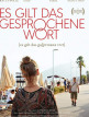 download Es.gilt.das.gesprochene.Wort.2019.German.AAC.WEBRiP.XViD-HaN