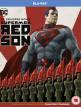 download Superman.Red.Son.2020.German.DL.720p.BluRay.x264-RedHands