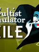 download Cultist.Simulator.The.Exile-PLAZA