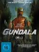 download Gundala.2019.German.720p.BluRay.x264.RERiP-SAViOUR