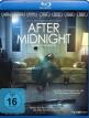 download After.Midnight.Die.Liebe.ist.ein.Monster.GERMAN.2019.AC3.BDRip.x264-UNiVERSUM
