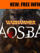 download Warhammer.Chaosbane.Tower.of.Chaos-CODEX