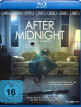 download After.Midnight.Die.Liebe.ist.ein.Monster.2019.GERMAN.DL.1080p.BluRay.x264-UNiVERSUM
