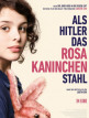 download Als.Hitler.das.rosa.Kaninchen.stahl.2019.German.AC3.WEBRiP.XViD-HaN