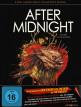 download After.Midnight.Die.Liebe.ist.ein.Monster.2019.GERMAN.AC3.BDRiP.XViD-HaN