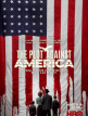 download The.Plot.Against.America.S01E01.GERMAN.DUBBED.DL.720p.WebHD.x264.iNTERNAL-TMSF