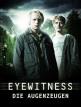 download Eyewitness.Die.Augenzeugen.S01.German.WEBRip.x264-TiG
