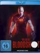 download Bloodshot.German.2020.AC3.BDRiP.x264-XF