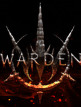 download When.Wardens.Fall.VR-VREX