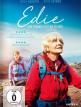 download Edie.Fuer.Traeume.ist.es.nie.zu.spaet.2017.German.AC3D.DL.720p.BluRay.x264-CLASSiCALHD