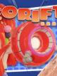 download Georifters-CODEX