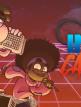 download Indiecalypse-PLAZA