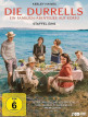 download The.Durrells.S01E05.German.DL.DUBBED.1080p.BluRay.x264-AIDA