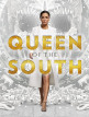 download Queen.Of.The.South.S04E01.GERMAN.DL.1080P.WEB.X264-WAYNE