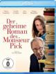 download Der.geheime.Roman.des.Monsieur.Pick.2019.German.AC3.BDRiP.XviD-SHOWE