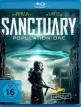 download Sanctuary.Population.One.GERMAN.2018.AC3.BDRip.x264-UNiVERSUM