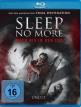 download Sleep.No.More.Wach.bis.in.den.Tod.2017.German.AC3.BDRiP.XviD-SHOWE