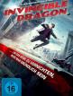 download Invincible.Dragon.2019.German.AC3.BDRiP.XViD-HQX