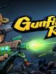 download Gunfire.Reborn.Early.Access-P2P