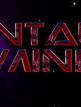 download Centauri.Dominion-PLAZA