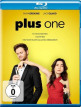 download Plus.One.2019.German.DTS.1080p.BluRay.x265-UNFIrED