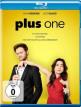 download Plus.One.2019.GERMAN.DL.1080p.BluRay.x264-TSCC