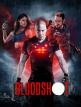 download Bloodshot.2020.GERMAN.AC3.BDRiP.XViD-HaN