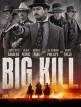 download Big.Kill.Stadt.ohne.Gnade.2019.German.DTS.DL.1080p.BluRay.x264-KOC