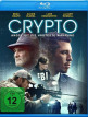 download Crypto.Angst.ist.die.haerteste.Waehrung.2019.German.DL.DTS.1080p.BluRay.x264-SHOWEHD