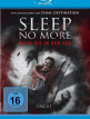 download Sleep.No.More.Wach.bis.in.den.Tod.2017.German.DL.DTS.1080p.BluRay.x264-SHOWEHD