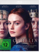 download Ophelia.2018.German.DL.DTS.1080p.BluRay.x264-SHOWEHD