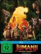download Jumanji.Willkommen.im.Dschungel.2017.German.DTS.DL.720p.BluRay.x264-HQX