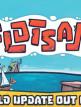 download Flotsam.v31.05.2020-P2P