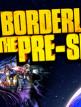 download Borderlands.The.Pre.Sequel.Remastered.GERMAN-RUNE
