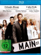 download Main.Street.German.2010.DL.PAL.DVDR.iNTERNAL-CiA