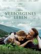 download Ein.verborgenes.Leben.2019.German.DL.AC3.Dubbed.1080p.BluRay.x264-PsLM