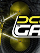 download DCL.The.Game.v1.2-CODEX