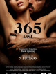 download 365.dni.2020.GERMAN.AC3.WEBRiP.XViD-HaN