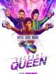 download Vagrant.Queen.S01E01.German.Webrip.x264-jUNiP