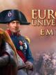 download Europa.Universalis.IV.Emperor.incl.Content.Pack.DLC-CODEX