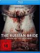 download The.Russian.Bride.Bis.dass.der.Tod.uns.scheidet.2019.GERMAN.DL.1080p.BluRay.x264-UNiVERSUM
