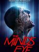 download The.Minds.Eye.2015.German.AC3.BDRiP.XviD-SHOWE