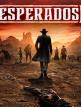 download Desperados.III.v1.1.1.8.r34331.F-Goldberg