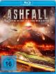 download Ashfall.2019.German.DTS.1080p.BluRay.x265-UNFIrED